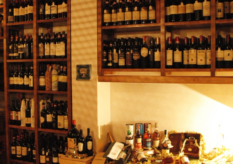 winehouse6