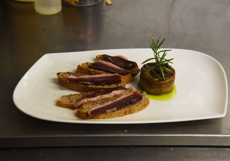 dishes11