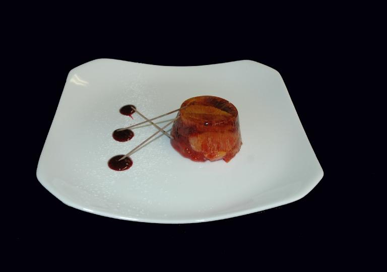 Piatti - Dishes