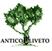 anticouliveto