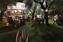 esterno-cena-001