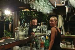 Bar-Lady-001
